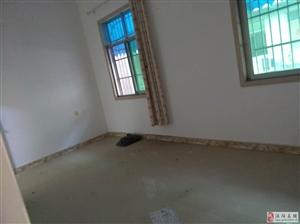 出租红星街北头革新小学对面2室1厅1卫,独门独院