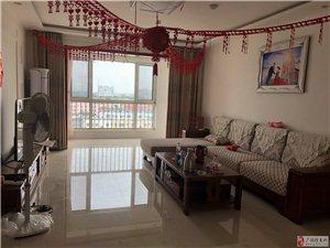 渤海经典一期3室2厅160万元,精装未住,价格可议