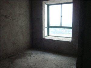 海虹家园2室1厅2卫80万元