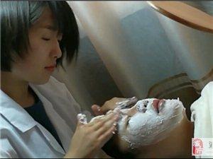 小仙女福利:Mis Liu 个人工作室皮肤管理、半永久纹绣