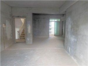 万泉河家园室2厅2卫102平90万元首付27万