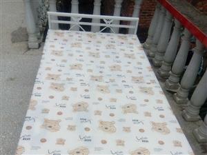 折叠床便宜便宜