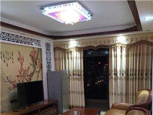 琼海海桂坊2室2厅1卫132万元