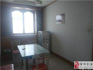 学区好房供销社家属院3室2厅1卫47.6万元