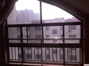 510县建筑公司3室2厅500元/月阁楼合租已租