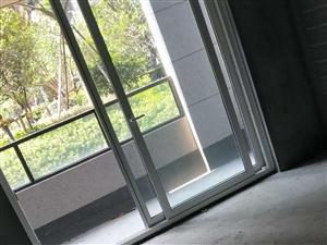 金地江南逸3室2厅210万元