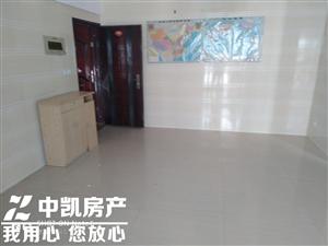 龙凤都城2室1厅1卫中等装修1000元/月