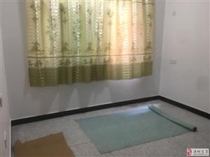 蒲城县医院,实验小学附近2室1厅1卫750元/月