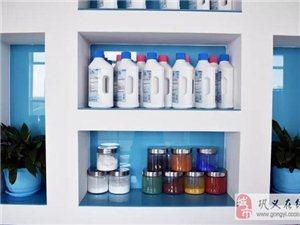鞏義歐潔源除甲醛室內空氣檢測裝修室內空氣檢測甲醛