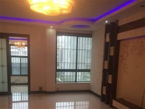 万基花园4室2厅2卫78万元黄金楼层精装修