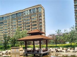 渤海经典,10楼,西户,免税,车位,储藏室
