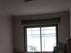 小高庄学区套房3室2厅2卫35万元