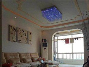 怡和名士豪庭3室2厅黄金楼层 惊爆价
