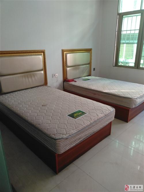二手床墊便宜出售