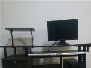 电脑桌出售