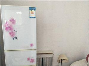 长庆北街37-2号楼(工人新村)1室1厅1卫500元/月