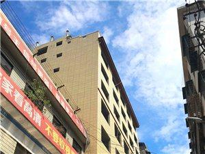商铺出租,文化北路(电信局旁)红翻天夜市正对面