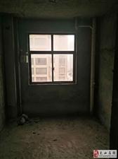 百泰京城3室2厅2卫84万元(可按揭)