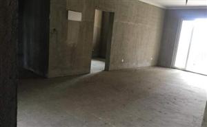 尚格康桥漫步3室2厅2卫140万元