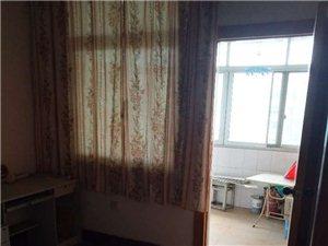 青山小学对面双证齐全满五3室2厅2卫43万元