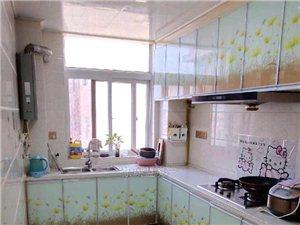 京都名城3室2厅2卫好房业主低价出售