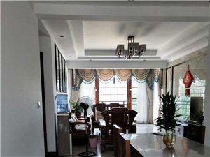 精装房屋急售4室2厅2卫74.8万元