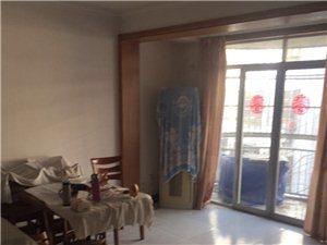 和平花园精装2房拎包入住1100元/月