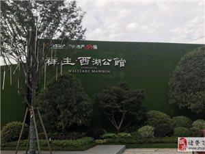 祥生西湖公馆