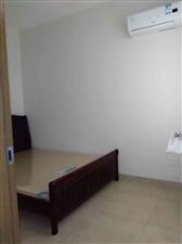小两房出租伊比亚河畔2000元/月