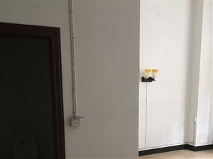 金砂石二巷11号(东方城旁)130平方套房出租