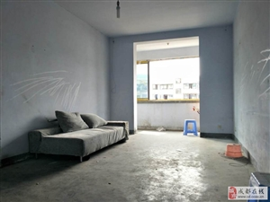 可读外实小清水套三3室2厅1卫83万元