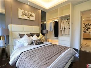 眉山南湖世家新盘出售79平米3室2厅1卫71万元