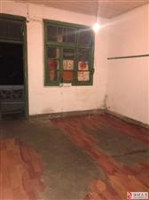 和平路竹子厂附近,3楼,3房1厨1卫,带热水器
