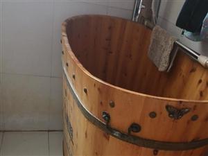 嘉熙木桶出售