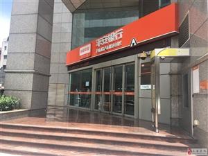 港泰广场一楼旺铺招租出租超低价出租市中心核心地