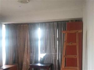 范附近师2室2厅1卫800元/月