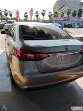 出售荣威360自动天窗1.5顶配轿车一辆