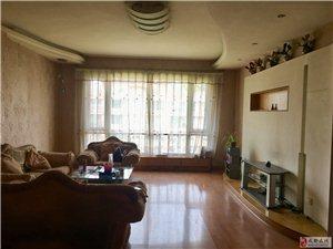 房东降价50万低价出售香榭名苑4室2厅2卫
