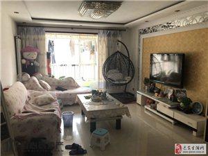 紧邻黄台山公园一实小颐景园大3居家具家电齐全