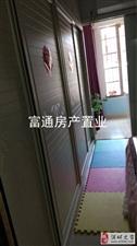 名桂首府sohu2室1厅1卫1250元/月