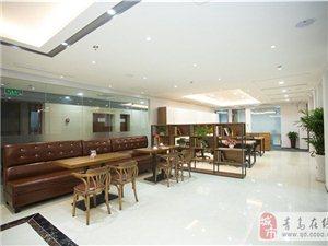 香港中路1室0厅0卫3000元/月