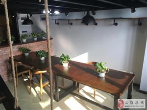 限时推荐浦江镇小面积精装25平至500平,可住册