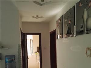 帝景豪庭2室2厅1卫1083元/月