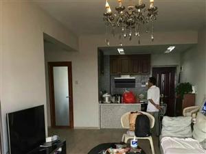 万泉源居2室2厅1卫2300元/月