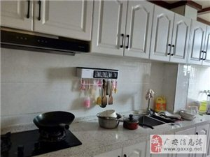广高新城3室2厅2卫73.8万元