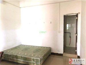 龙翔广场附近3室1厅1卫1200元/月