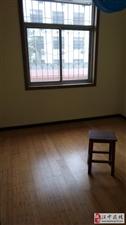 农行家属院3室2厅1卫40万元