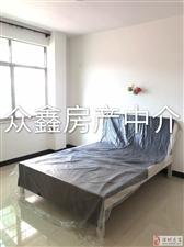 丹桂山水附近,自建房5楼,房子面积85平,中等装修