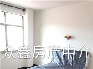 丹桂山水附近,自建房5楼,房子面积85平,车库35