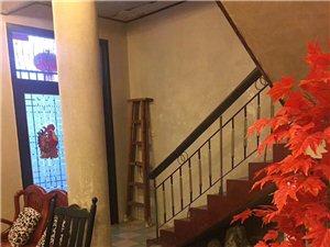 上青岭小区天地房出售、满五多套、占地面积:94平